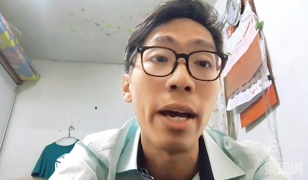 【迪士尼彩乐邀请码12340】_香港议员公然承认选举开支捐暴徒 政界人士批:无法无天