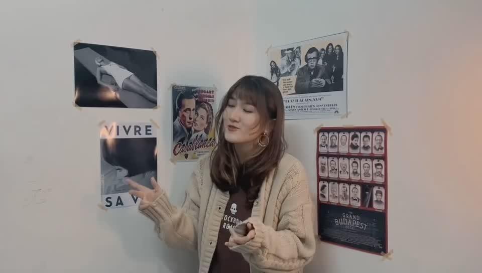 参考视频|中国好声音2020选手、北外意大利语专业学霸女生清唱《Mojito》