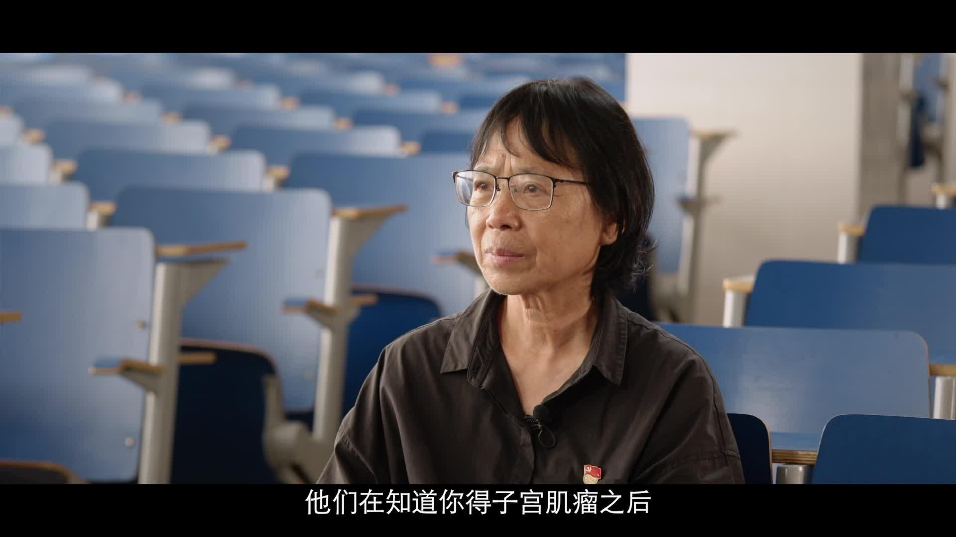 双向感动!张桂梅追回辍学学生 自己生病时收到华坪人民车费捐赠