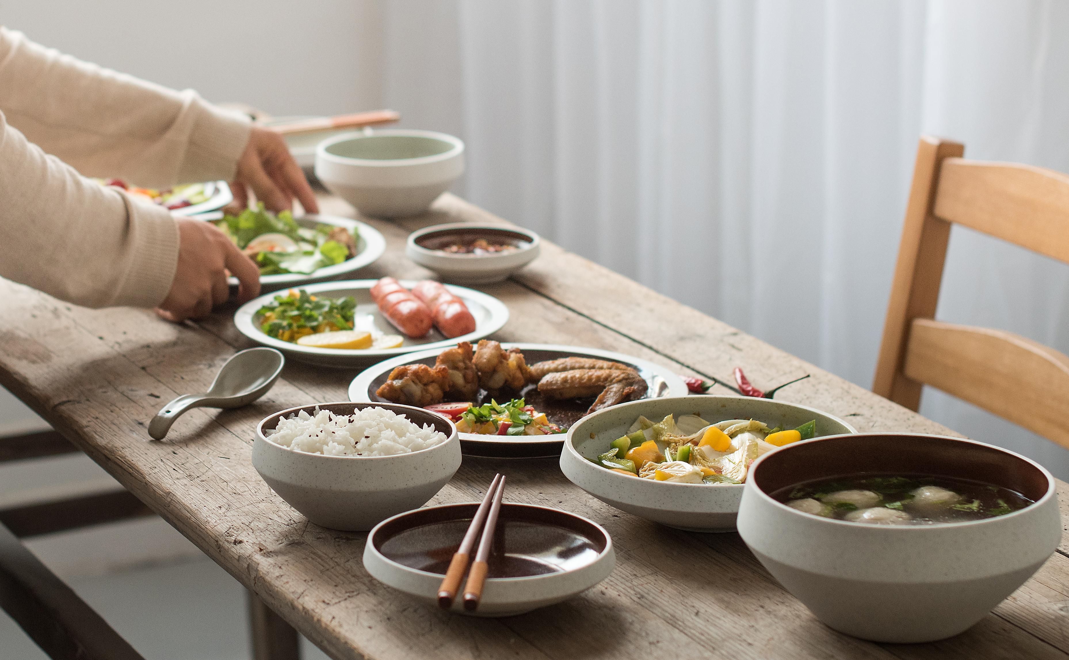 最便宜的三种减肥食物 花很少的钱也能起到好的效果