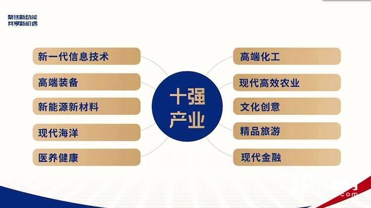 韩国三级片在线关影资本青睐研产销综合优势显著.(图4)