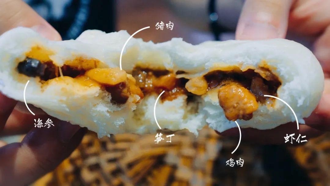 一个广东人去扬州喝早茶是什么体验?