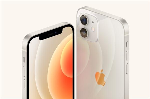 美国运营商确认!iPhone 12双卡模式下无法使用5G:后续系统更新解决