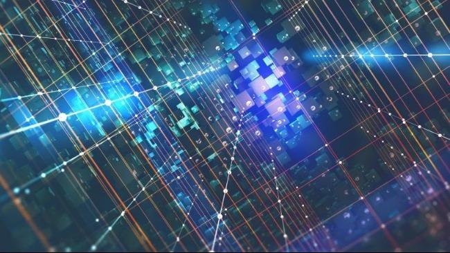 财经资讯_中央政治局集体学习量子科技,什么信号?相关概念股要起飞 ...