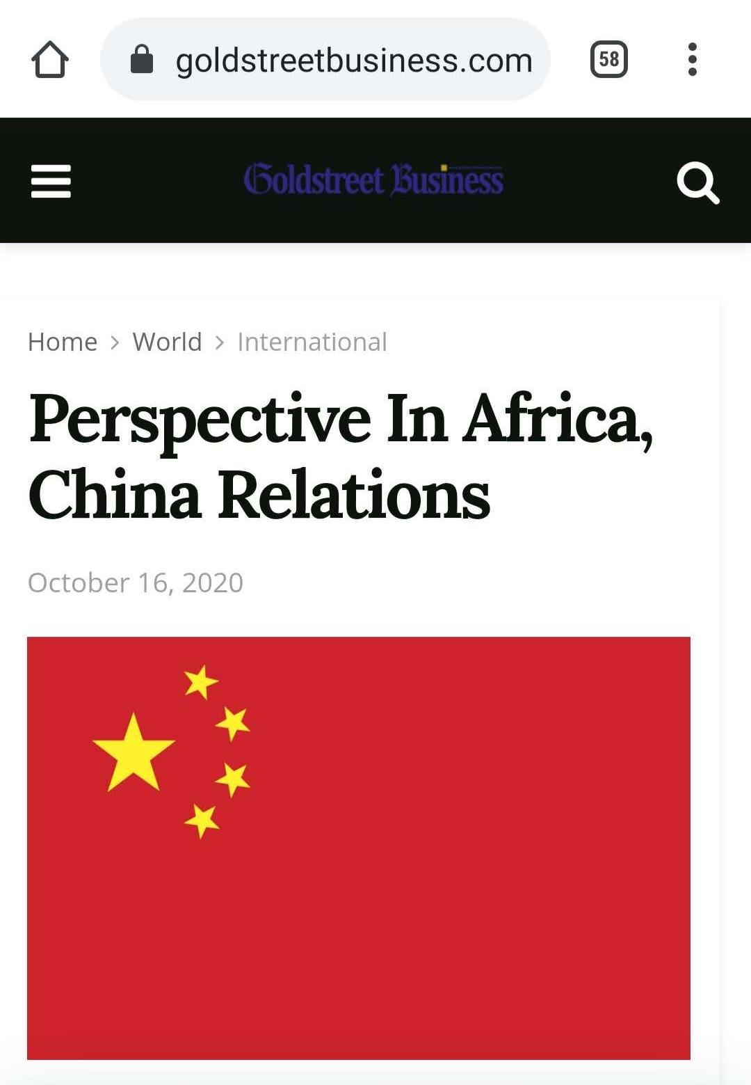 【彩乐园3登录】_中国利用基建窃听非洲?还监视西方国家?中方驳斥