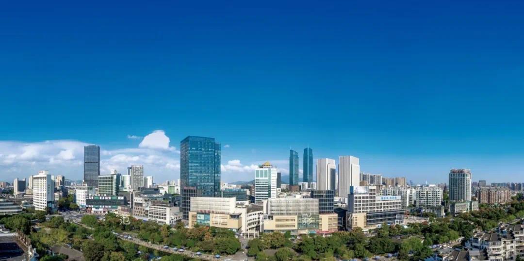 考评全省第一!湖州再次被命名为全国双拥模范城