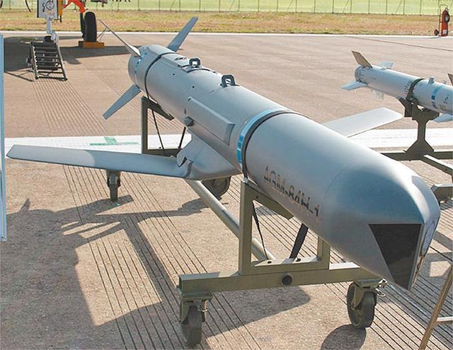 """【迪士尼彩乐邀请码】_18亿美元军售刚过,""""绿委""""称:美国还要再卖武器给台湾"""