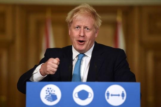【彩乐园邀请码12340】_英媒曝首相约翰逊因工资低计划辞职 英首相府否认