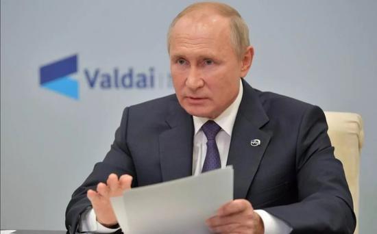 【彩乐园3app】_现在,俄罗斯对德国有这么一些看法