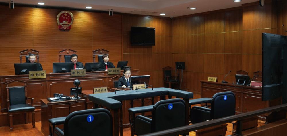 【币安网】_江歌母亲诉谭斌侮辱、诽谤案二审宣判:维持一审判决
