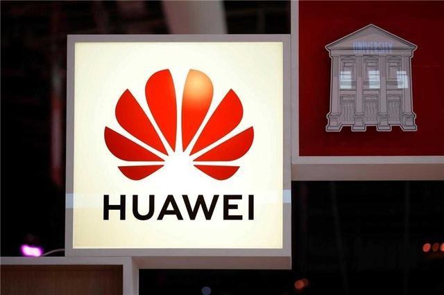 英媒:美国将允许厂商向华为非 5G 业务销售芯片