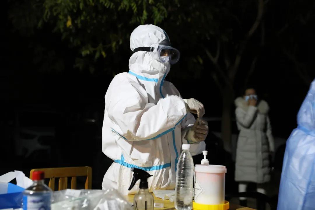 【印度比特币大会】_喀什再增26例无症状感染者 专家:疫情不会造成国内规模性传播