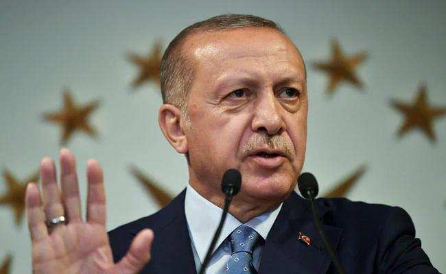 【以太坊官网】_法国召回驻土耳其大使后 埃尔多安呼吁民众抵制法国货
