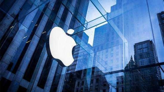 大难临头各自飞?美国苹果或舍弃805亿收入,开始研发搜索引擎
