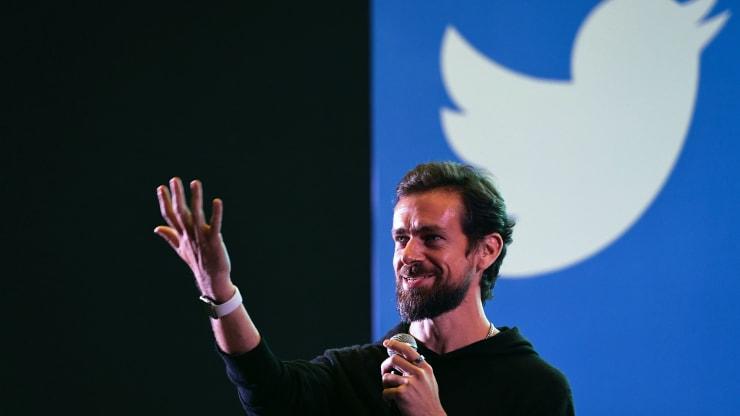 谷歌Twitter脸书CEO证词曝光:恐损害言论自由