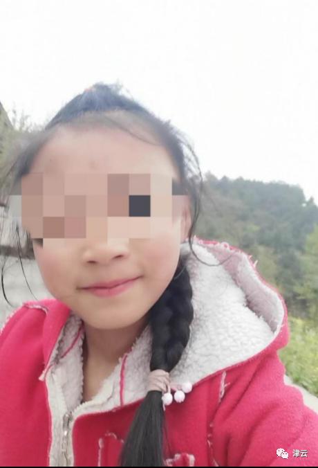 【矿工传奇】_四川一小学生遭老师体罚后身亡,死因鉴定披露