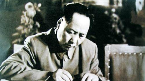 金日成请求中国出兵朝鲜,毛泽东的回电为何没发出去?