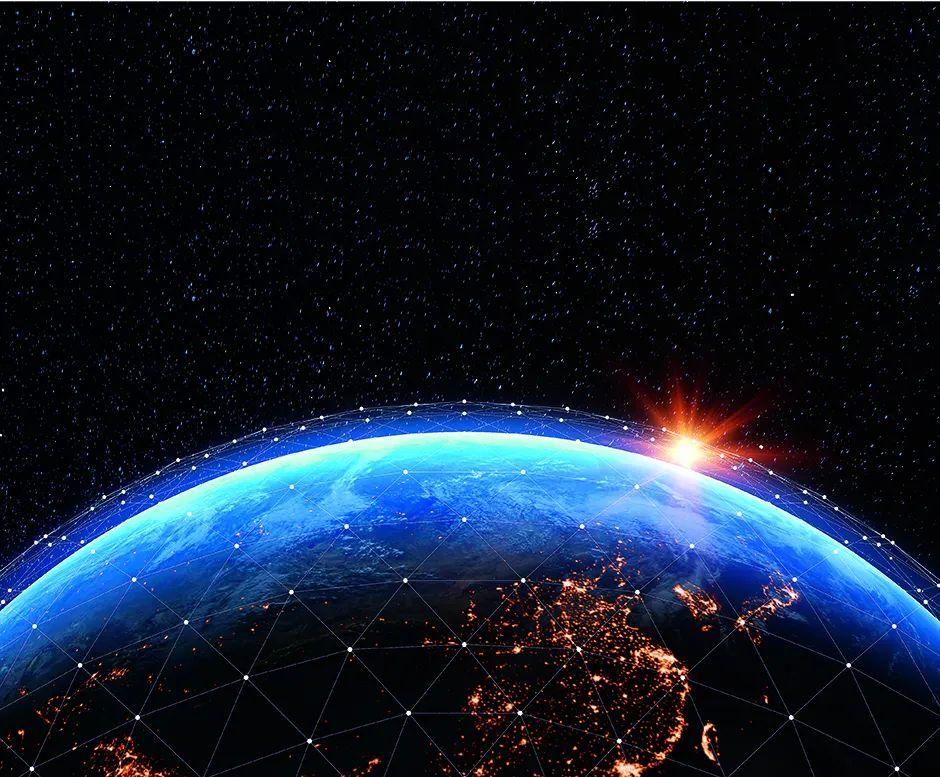 【锐波科技】_SpaceX每月生产60颗卫星,中国企业要不要太空圈地?