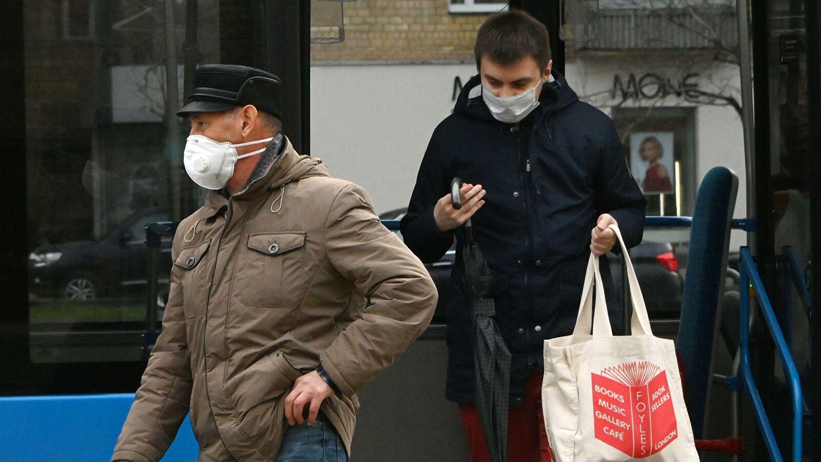 【彩乐园邀请码12340】_俄罗斯宣布新一轮防疫措施:要求在公共场所、电梯等佩戴口罩