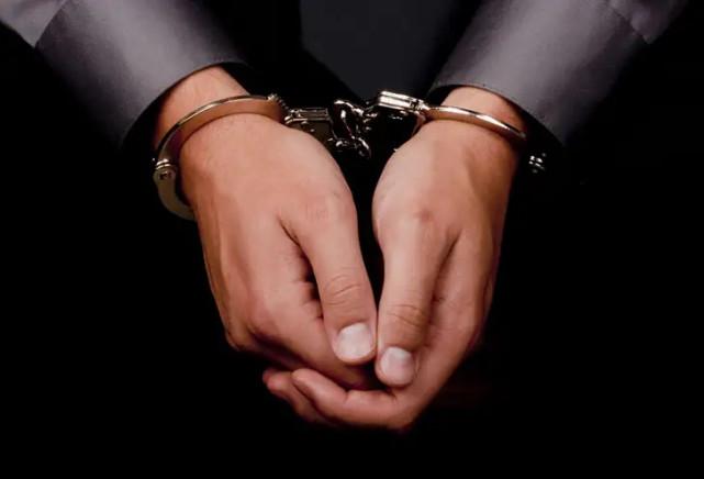 """【比特币行情】_台当局再拿自己人开刀!将一名""""间谍""""判刑一年"""