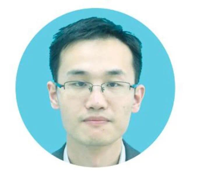 陈方 中国外文局解读中国工作室负责人、中国报道社视频部主任。