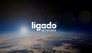 美卫星公司Ligado筹得38.5亿美元推进5G计划