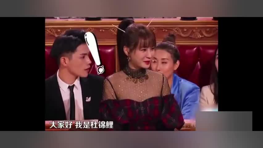 汪涵爆料沈梦辰杜海涛正准备婚礼,年初就曾暗示将结婚?
