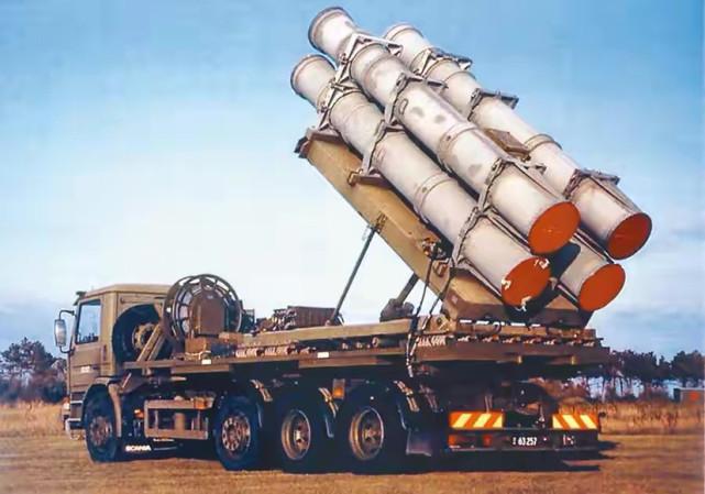 美售台鱼叉导弹将部署澎湖 是否部署马祖,台湾军方不想谈论