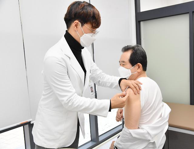 【巴比特】_韩国59人接种流感疫苗后死亡 政府仍未叫停