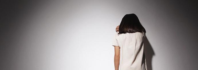【彩乐园2下载进入12dsncom】_山东8岁女孩举报同学爷爷猥亵,62岁老人获刑5年半