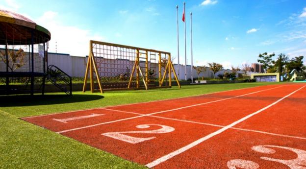 用地面积1.46公顷 宁德路小学预计2021年秋季投入使用