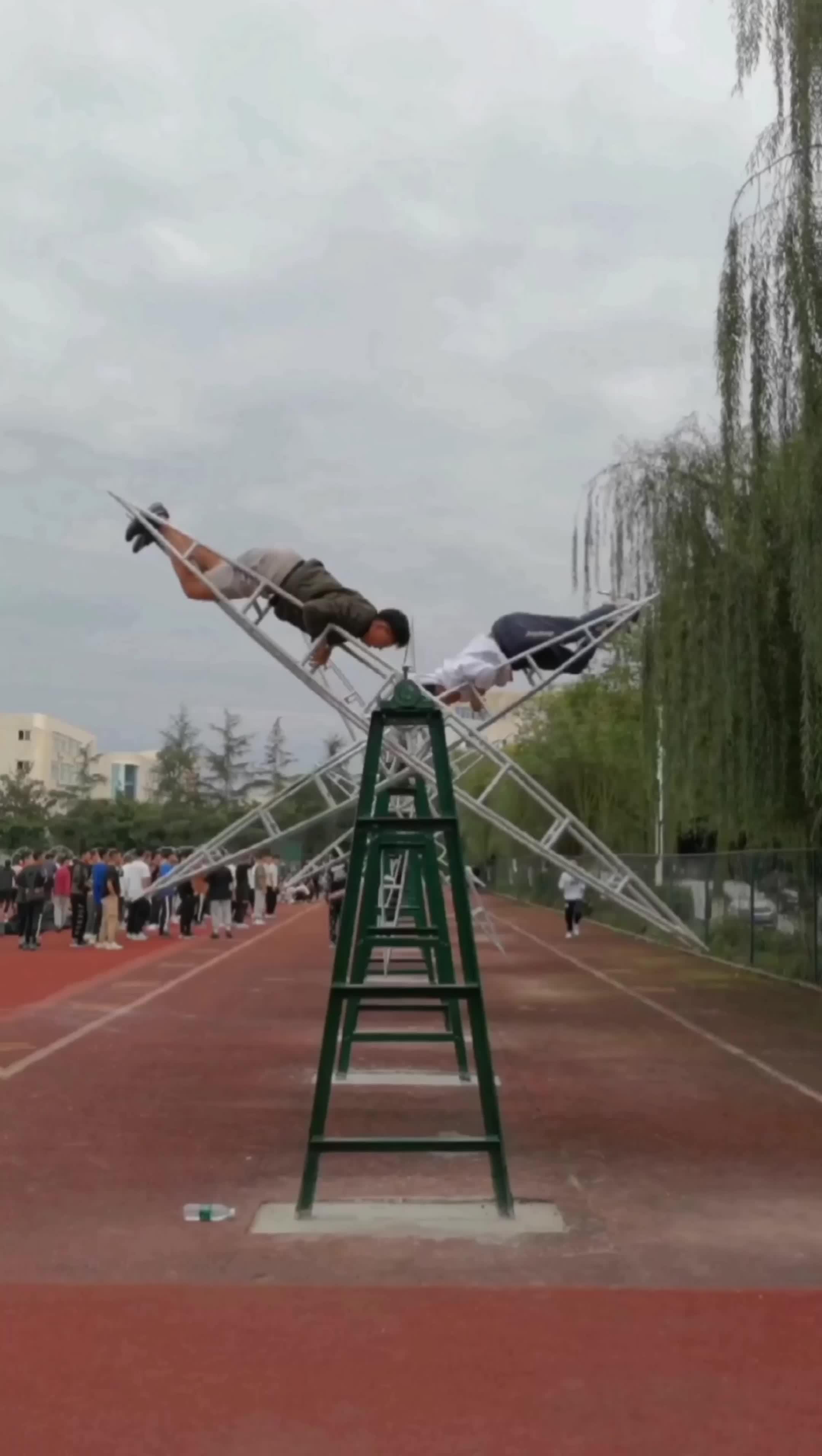 05 中国民用航空飞行学院 飞行技术 曹新宇