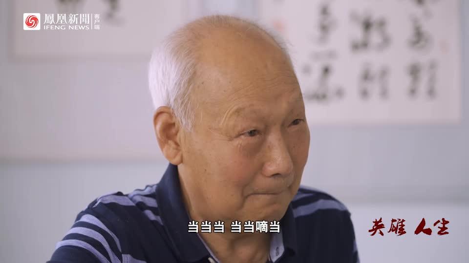 英雄人生|志愿军3500人大潜伏 30名英雄在烈火中永生