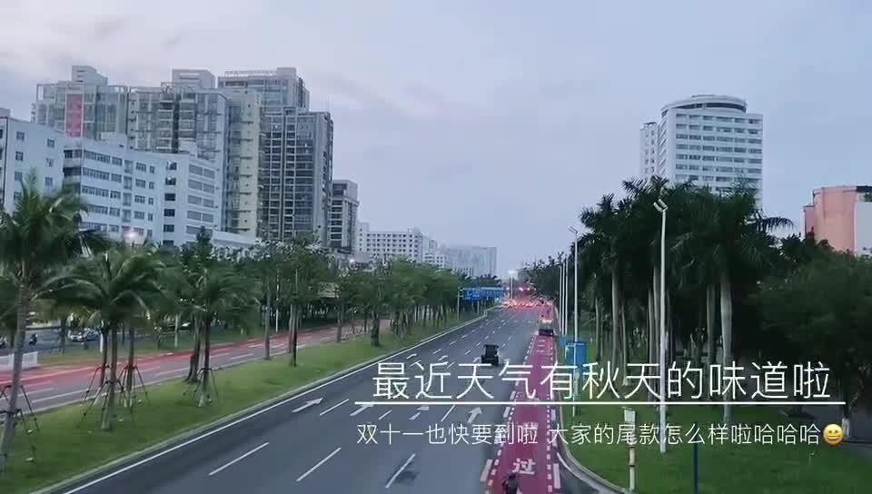16 海南师范大学 数学与应用数学 赵明圆