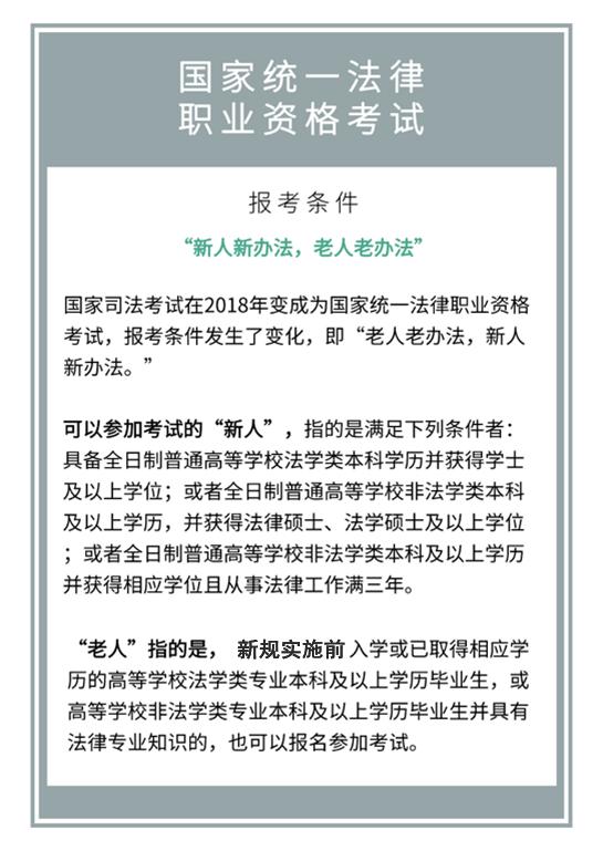 """74岁宁波老人再战""""天下第一考"""":毕生热爱,无畏高龄"""