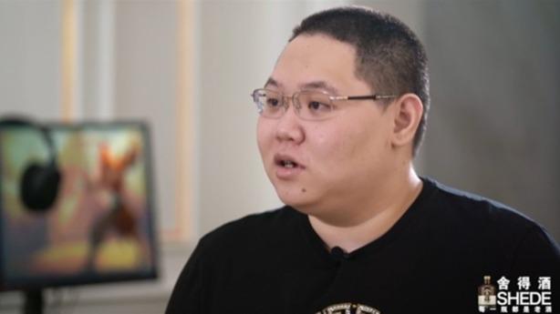"""《舍得智慧人物》PDD(上):电竞人""""拼到底"""""""