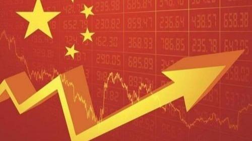 财经资讯_外媒预测:中国2035年将超美成最大经济体_凤凰网