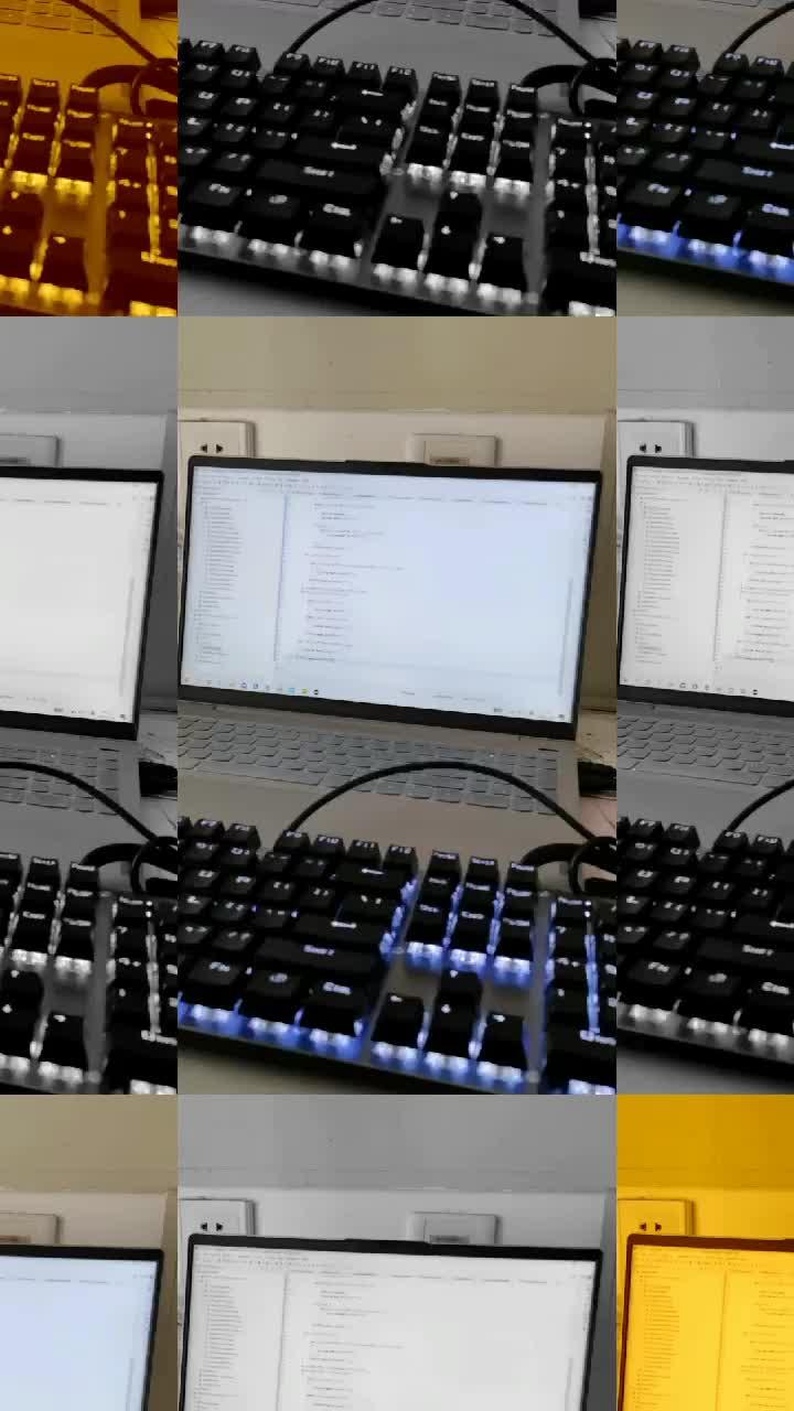 123 淮阴工学院 软件工程 史孟杰