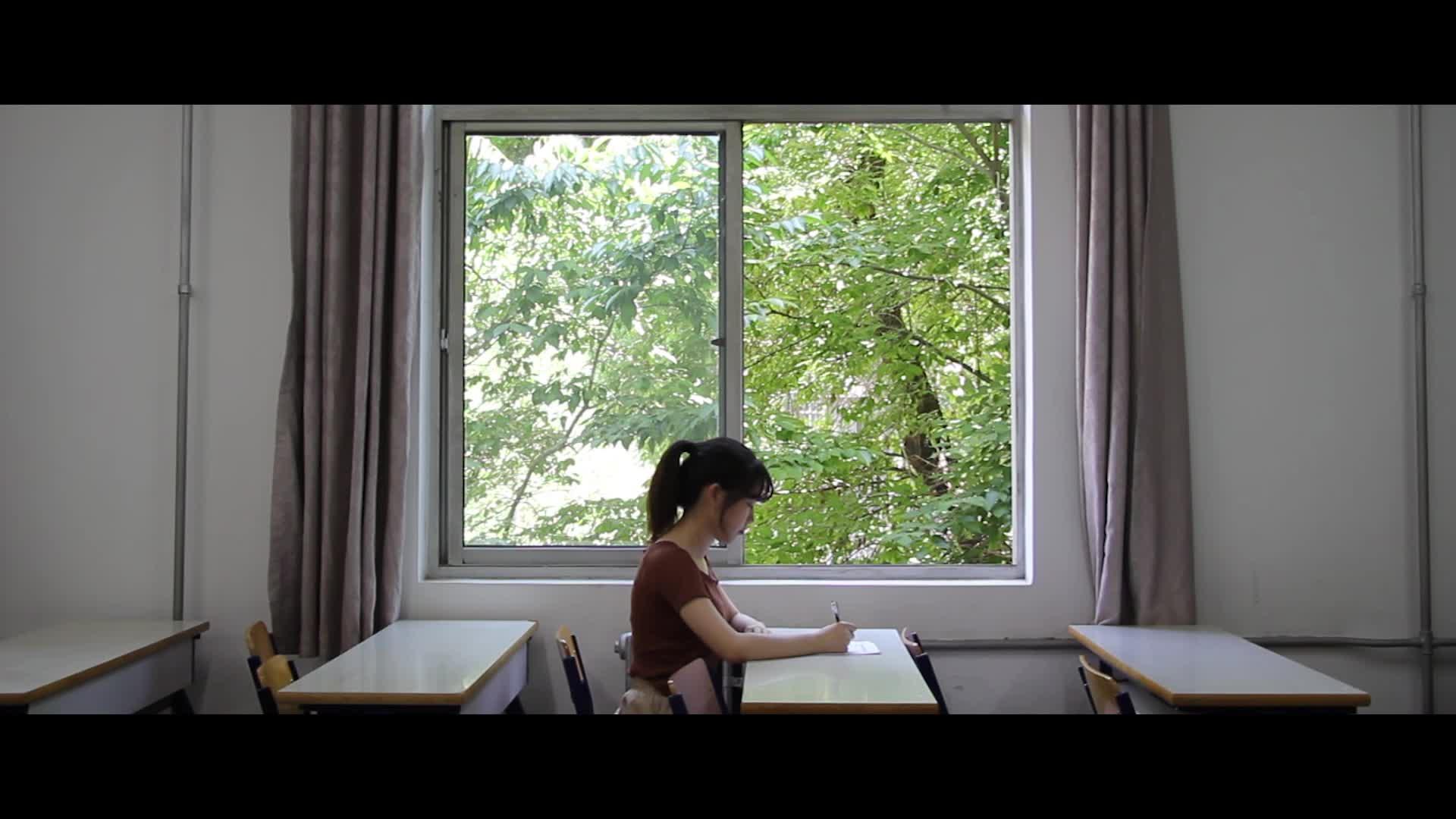 28 北京师范大学 新闻传播学 魏辽辽 刘丹佳 夏丹婷