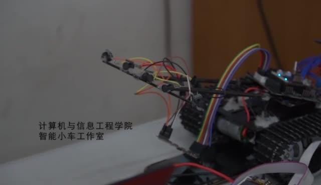 109 河南大学 计算机与信息工程学院 河南大学青年媒体中心