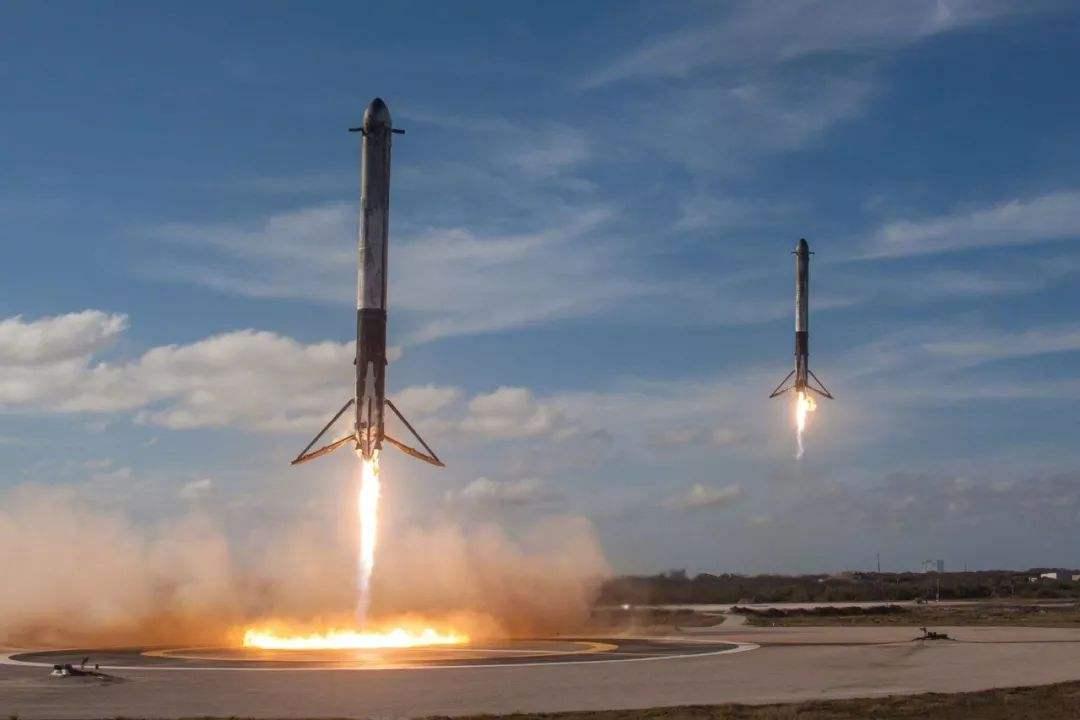 SpaceX已获准在加拿大提供星链卫星互联网服务