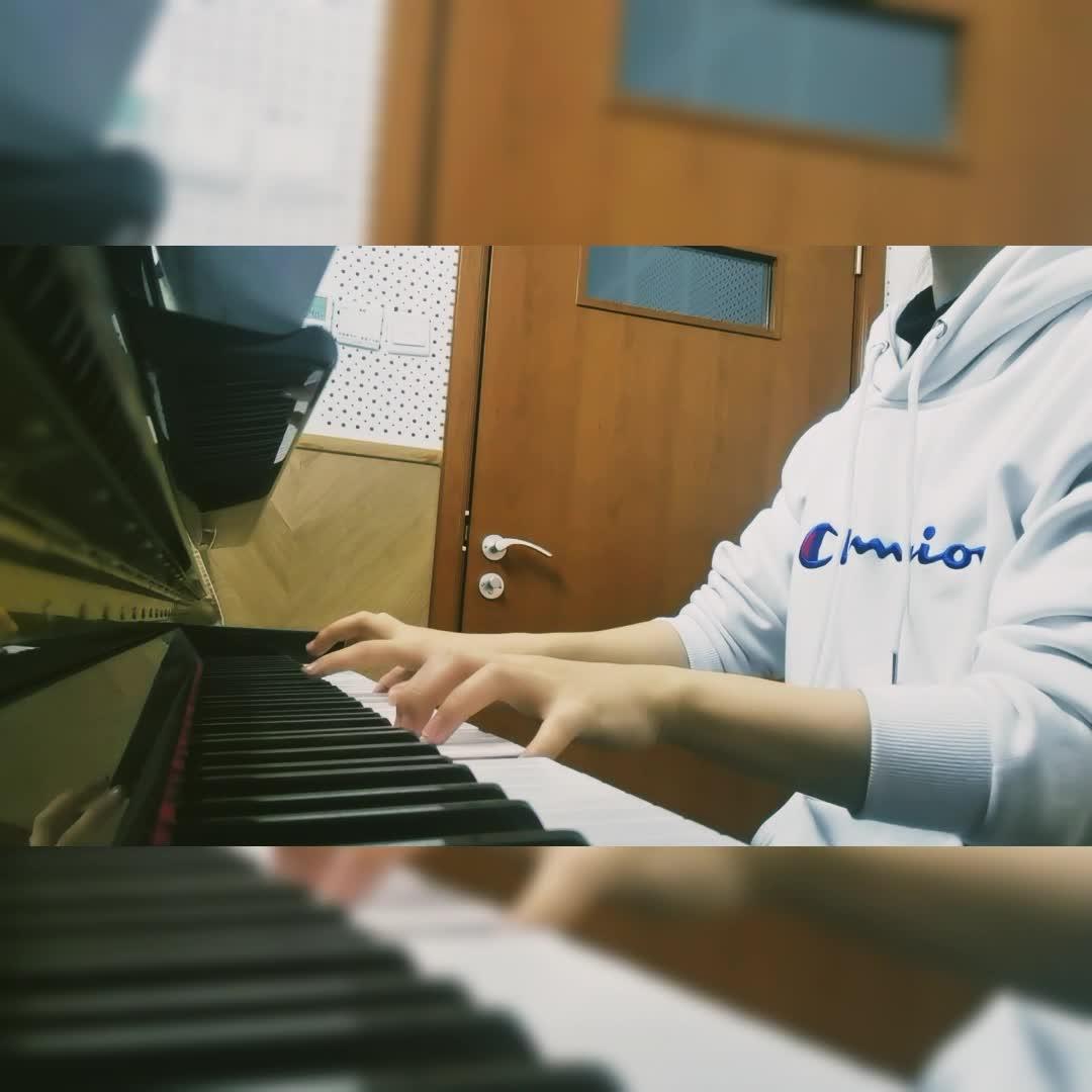 74 北京师范大学 音乐学(声乐) 叶果