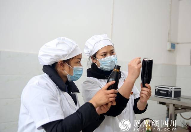 """江阳区江南科技产业园获评省级""""众创空间"""""""