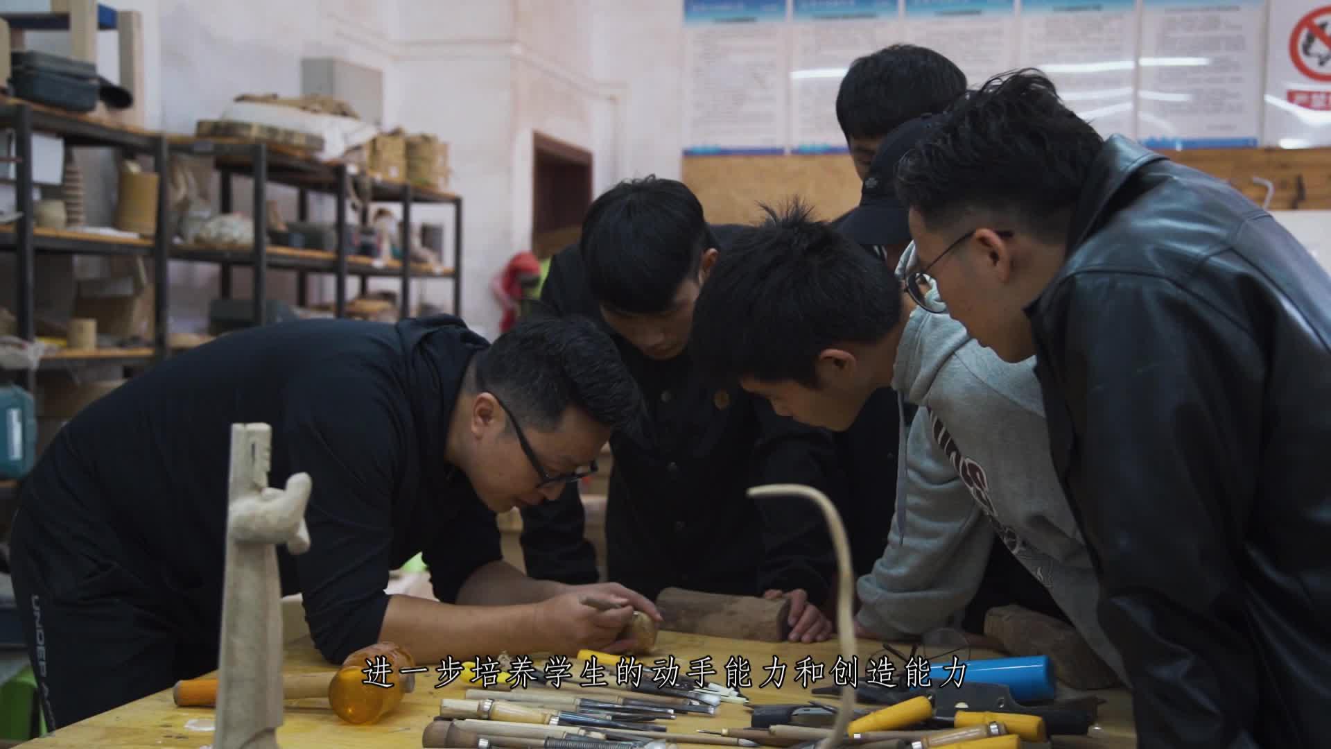 138 贵州财经大学 市场营销 蔡萌