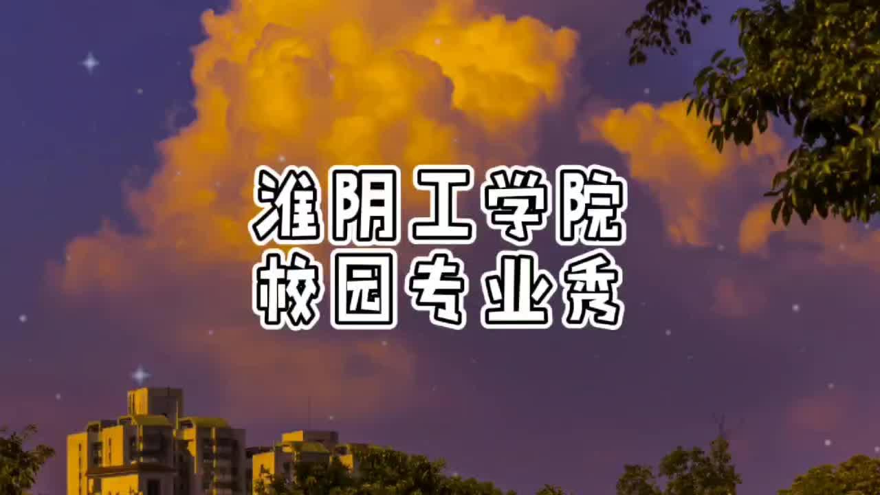 92 淮阴工学院 工商管理 吴利、卓耔惠、奚彩佳、苏晓琪
