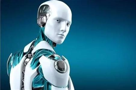 长沙:今年以来人工智能及机器人产业链实现逆势增长