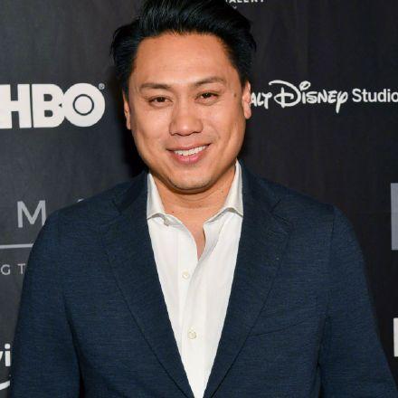迪士尼將推《星際寶貝》真人電影 《摘金奇緣》導演有望執導