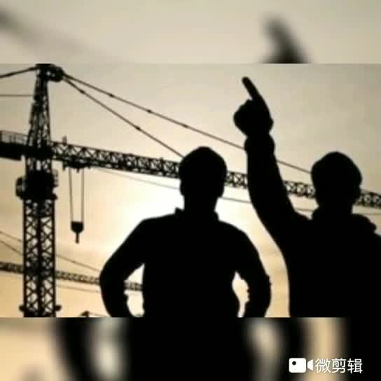 133 同济大学 土木工程 汪润霆