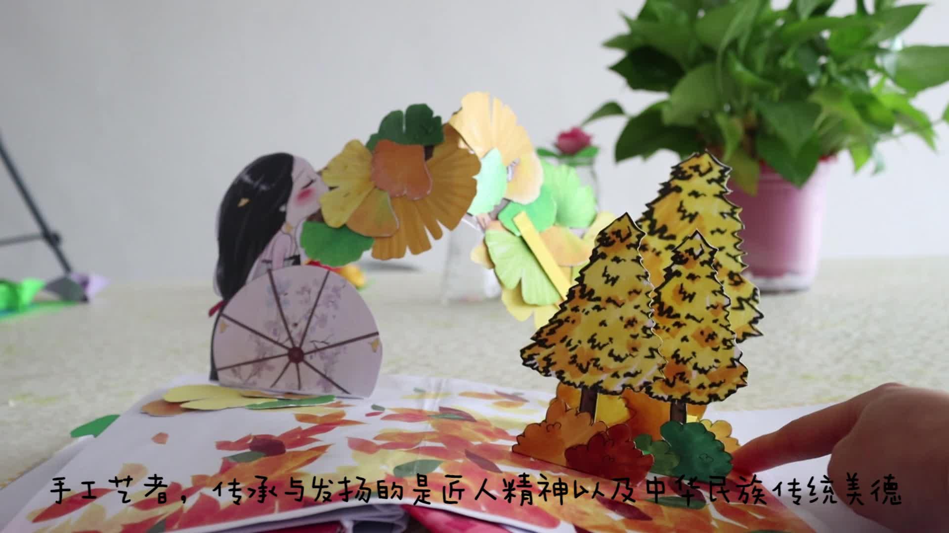 128 贵州财经大学 工商管理 陈扬