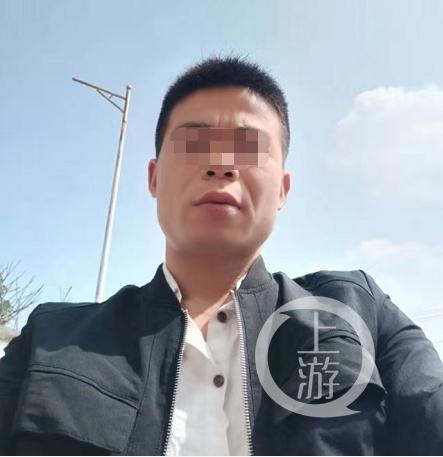 苏州生活国内站_360搜索引擎_听见凉山全集